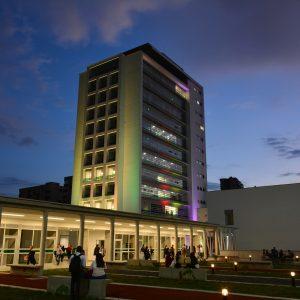 Universidad 1 (2)