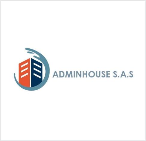 AdminHouse