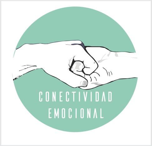 ConectividadEmocional